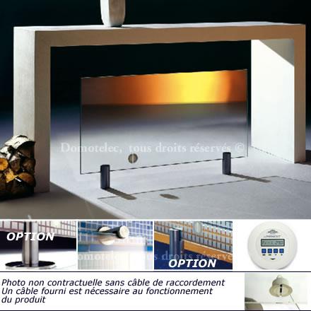 panneau solaire thermique fabrication orleans villeurbanne hyeres travaux de renovation. Black Bedroom Furniture Sets. Home Design Ideas