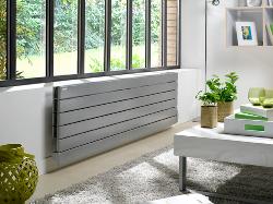 chauffage central blog domotelec. Black Bedroom Furniture Sets. Home Design Ideas