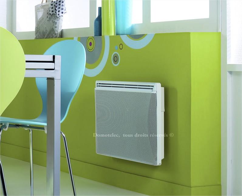 Où faut-il installer ses radiateurs ?
