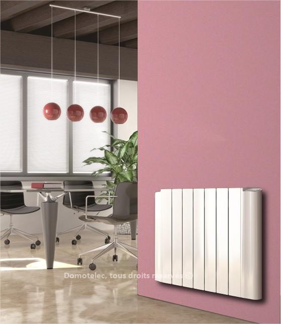 Chauffage : les règles d'or du confort thermique