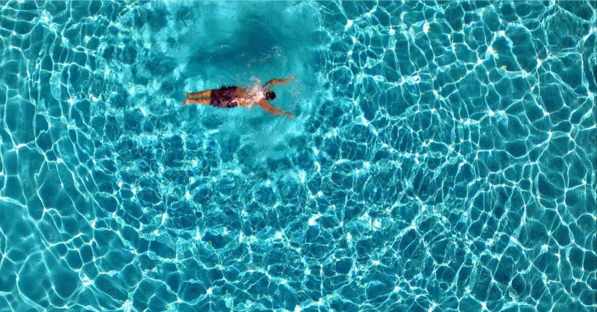 La Pompe à chaleur piscine