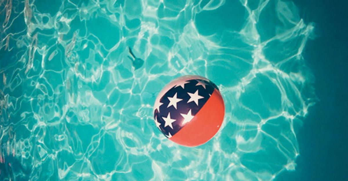 Le r chauffeur lectrique de piscine blog domotelec for Rechauffeur petite piscine