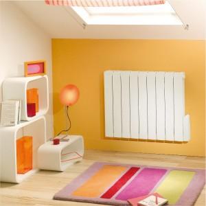 choisir son radiateur top 3 des radiateurs les plus. Black Bedroom Furniture Sets. Home Design Ideas
